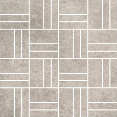 fashion stone Stone Matt Gres porcelain 30x30cm Domestic Purpose Light Commercial Traffic Area