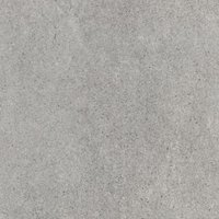 city stone Stone Matt Gres porcelain 30x60cm Domestic Purpose Light Commercial Traffic Area