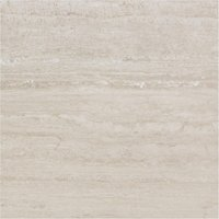 Maximus new travertino Marble High glossy Gres porcelain 120x120cm Domestic Purpose Facade Light Commercial Traffic Area