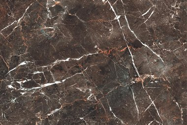 cyprus Marble High glossy Gres porcelain (Vitrified) 80x120cm Domestic Purpose Heavy Commercial Traffic Area Light Commercial Traffic Area