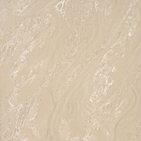 laguna Pattern Glossy Gres porcelain (Vitrified) 100x100cm Domestic Purpose Heavy Commercial Traffic Area Light Commercial Traffic Area