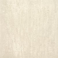 riv Pattern Glossy Gres porcelain (Vitrified) 100x100cm Domestic Purpose Heavy Commercial Traffic Area Light Commercial Traffic Area