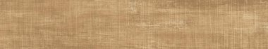 modern wood Stone Matt Gres porcelain (Vitrified) 19.8x120cm Domestic Purpose Heavy Commercial Traffic Area Light Commercial Traffic Area