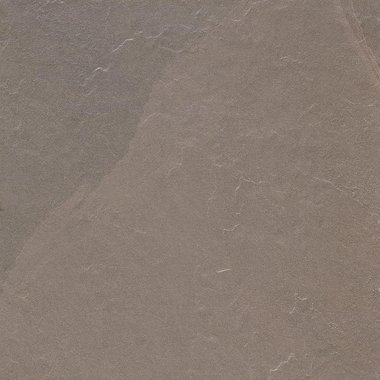 niagara Stone Matt Gres porcelain (Vitrified) 59.8x59.8cm Domestic Purpose Heavy Commercial Traffic Area Light Commercial Traffic Area