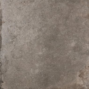 borgogna stone Stone Glossy Gres porcelain 75x75cm Domestic Purpose Light Commercial Traffic Area