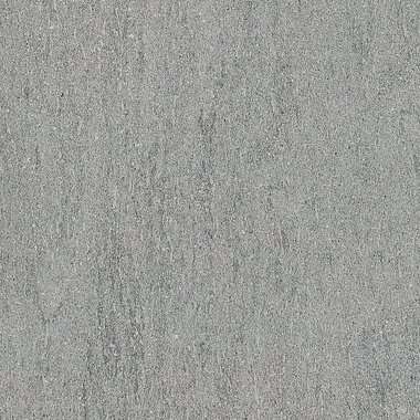 fiji Stone Matt Gres porcelain (Vitrified) 59.8x59.8cm Domestic Purpose Heavy Commercial Traffic Area Light Commercial Traffic Area