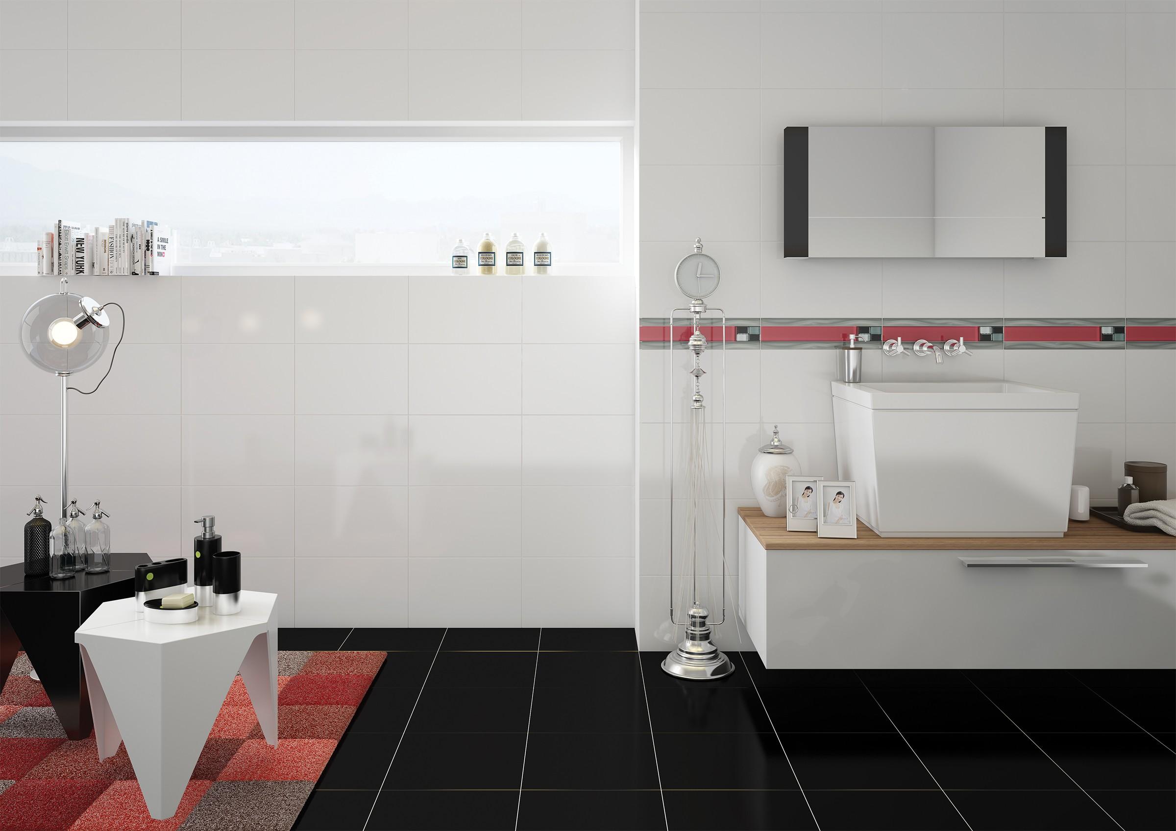 10000 rak for Bathroom remodel under 10000