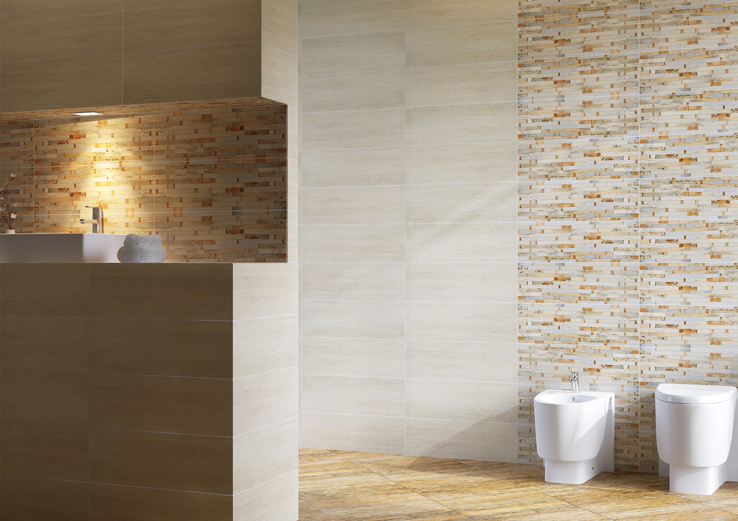 Wood effect floors made with porcelain stoneware rak chicago dailygadgetfo Image collections