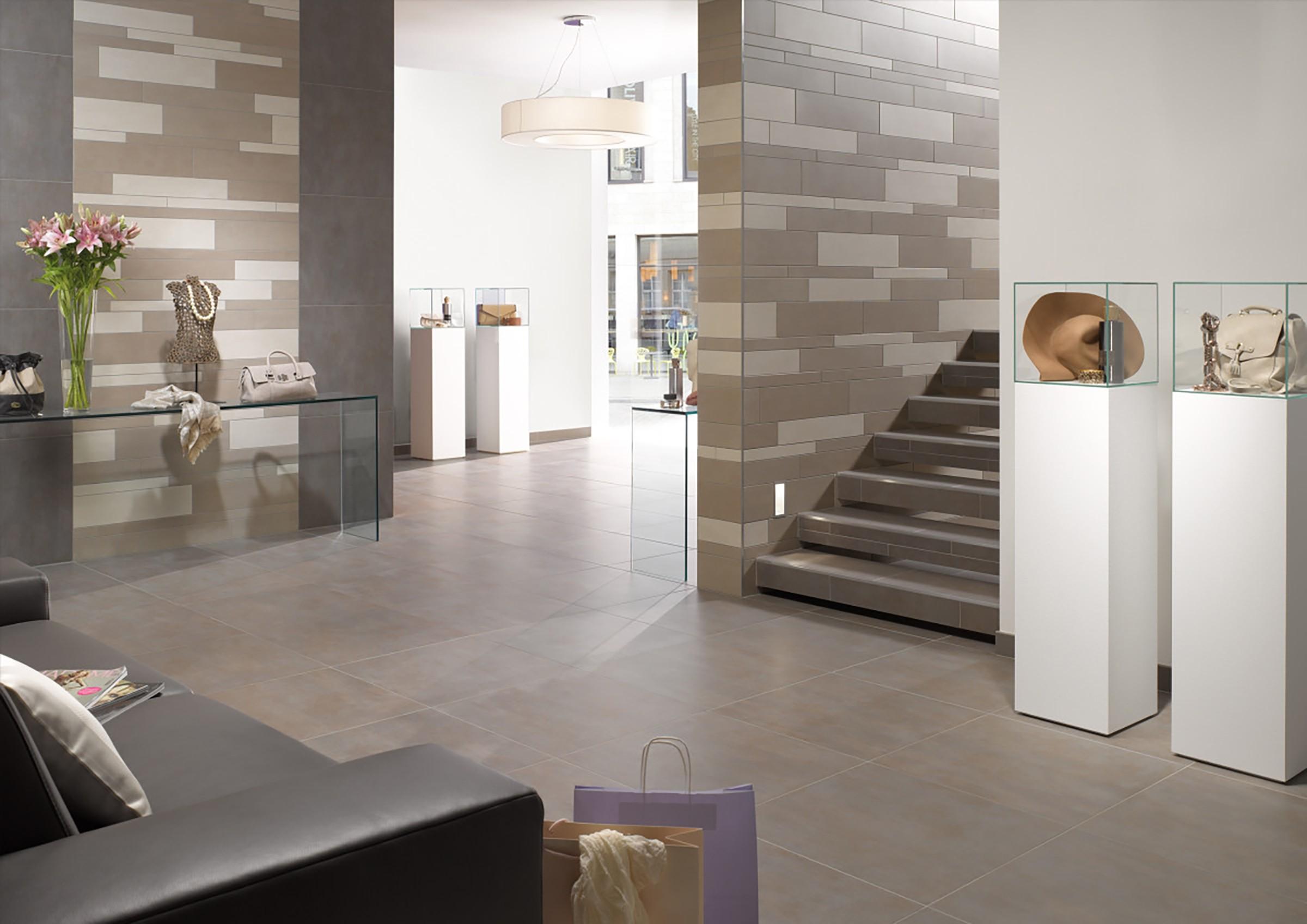 Rak Tegels 60x60 : Earth stone rak ceramics