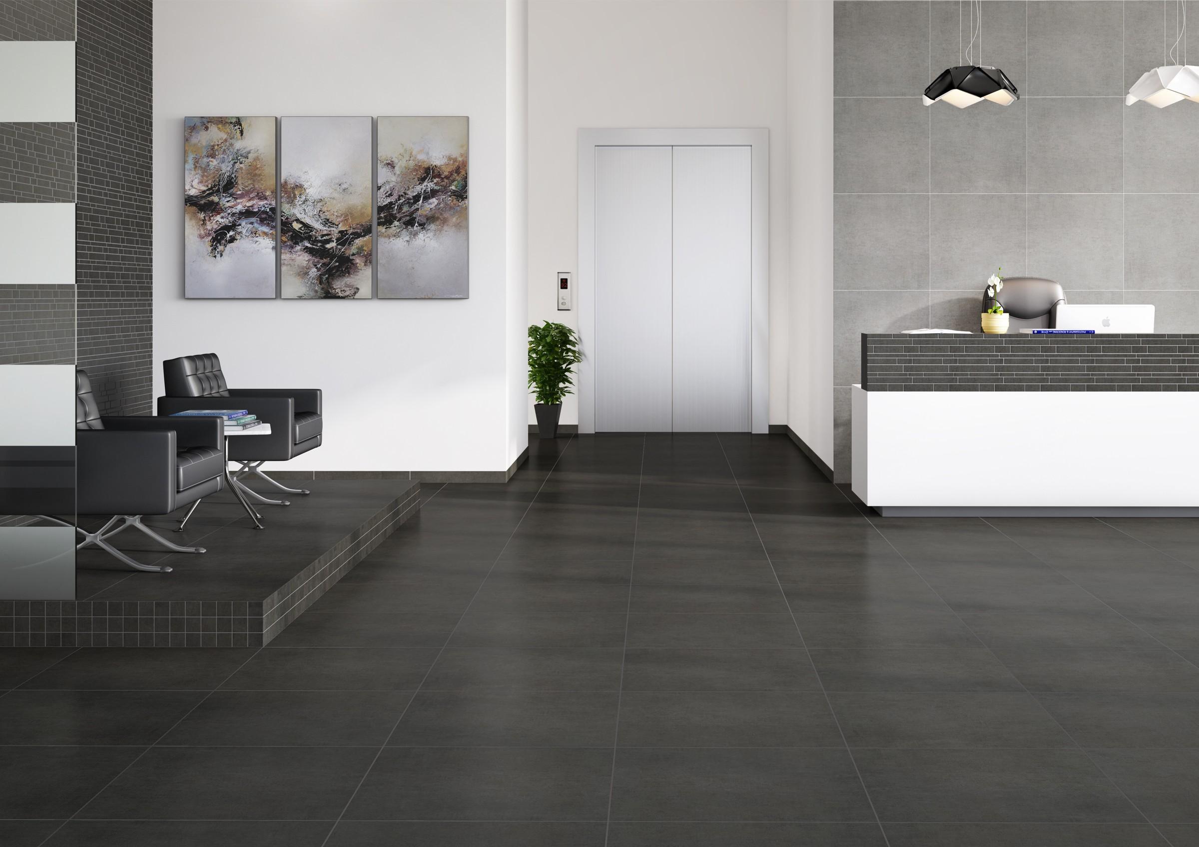 sparko rak ceramics. Black Bedroom Furniture Sets. Home Design Ideas