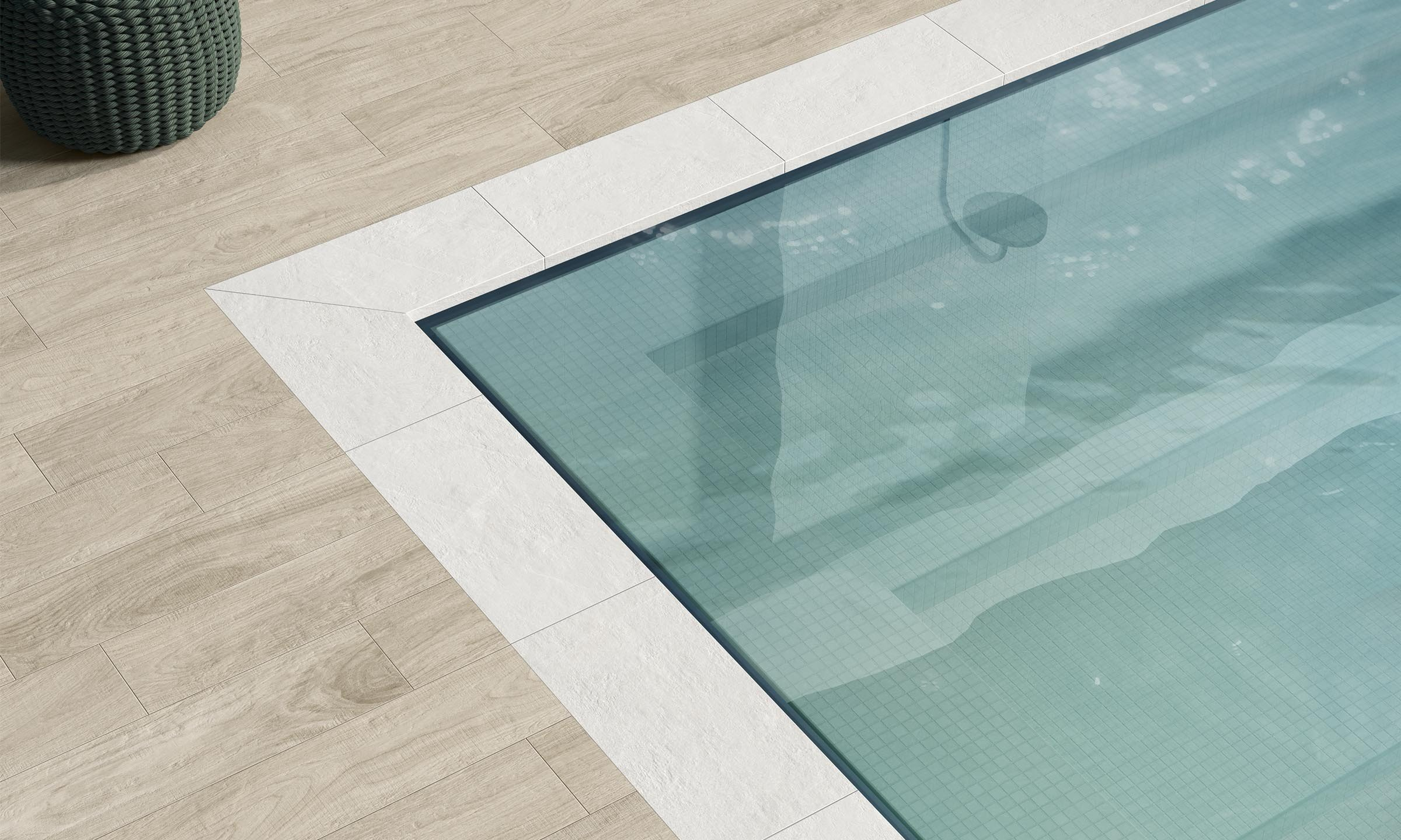 swimming pool | RAK Ceramics